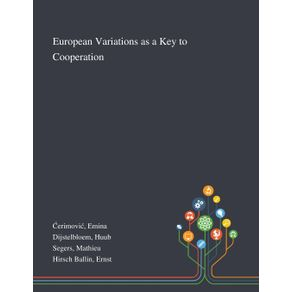 European-Variations-as-a-Key-to-Cooperation
