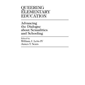 Queering-Elementary-Education
