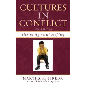 Cultures-in-Conflict