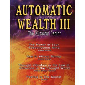 Automatic-Wealth-III