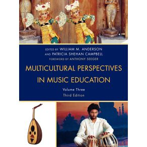 Multicultural-Perspectives-in-Music-Education-Volume-III-Third-Edition