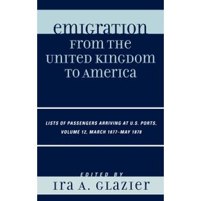 Emigration-from-the-United-Kingdom-to-America