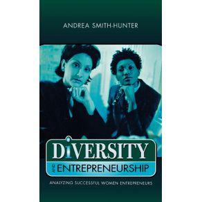 Diversity-and-Entrepreneurship