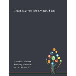 Reading-Success-in-the-Primary-Years