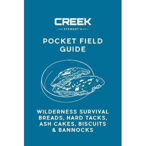 Pocket-Field-Guide
