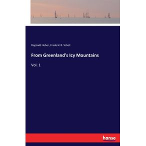 From-Greenlands-Icy-Mountains