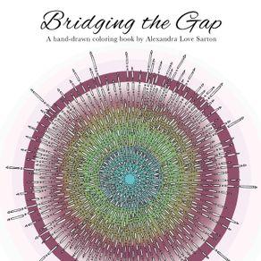Bridging-the-Gap