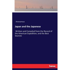Japan-and-the-Japanese
