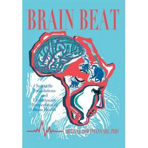 Brain-Beat