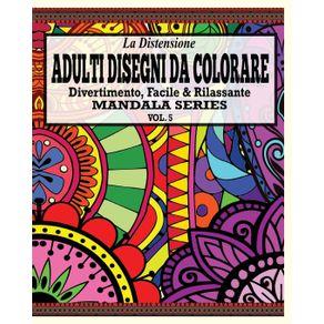 La-Distensione-Adulti-Disegni-Da-Colorare
