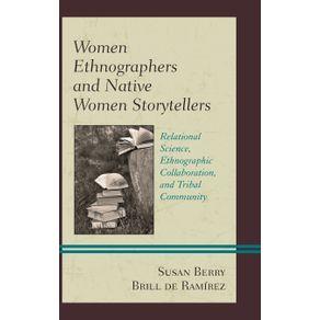 Women-Ethnographers-and-Native-Women-Storytellers
