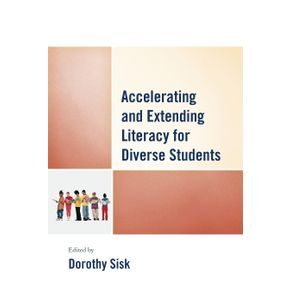 Accelerating-and-Extending-Literacy-for-Diverse-Students