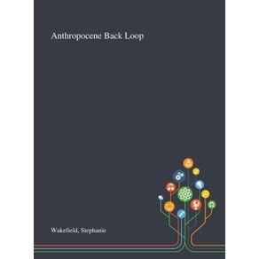 Anthropocene-Back-Loop