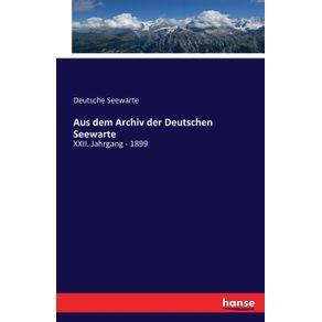 Aus-dem-Archiv-der-Deutschen-Seewarte