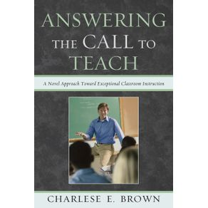 Answering-the-Call-to-Teach
