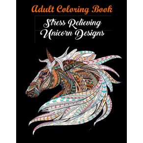 Adult-Coloring-Book
