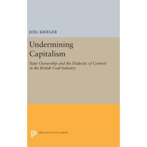 Undermining-Capitalism
