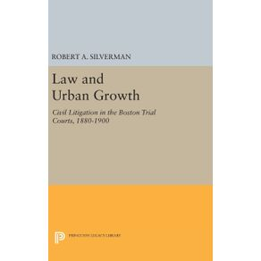 Law-and-Urban-Growth