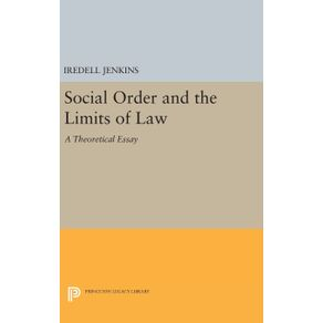 Social-Order-and-the-Limits-of-Law