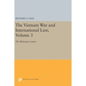 The-Vietnam-War-and-International-Law-Volume-3