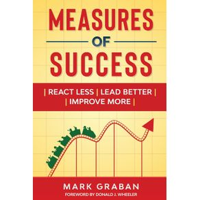Measures-of-Success