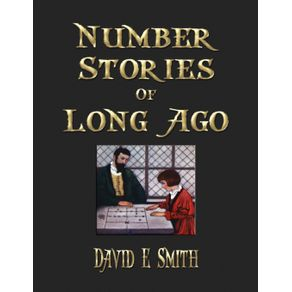Number-Stories-Of-Long-Ago