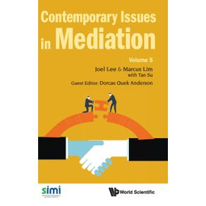 Contemporary-Issues-in-Mediation