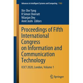 Proceedings-of-Fifth-International-Congress-on-Information-and-Communication-Technology
