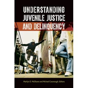 Understanding-Juvenile-Justice-and-Delinquency
