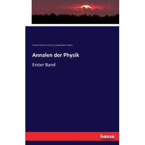 Annalen-der-Physik