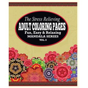 The-Stress-Relieving-Adult-Coloring-Pages
