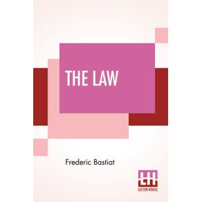 The-Law