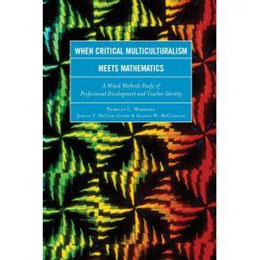 When-Critical-Multiculturalism-Meets-Mathematics