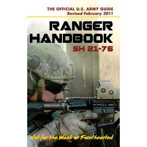 U.S.-Army-Ranger-Handbook-SH21-76-Revised-FEBRUARY-2011