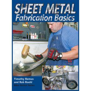 Sheet-Metal-Fab-Basics