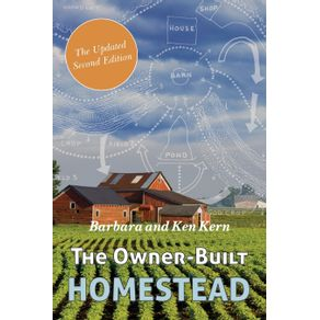 The-Owner-Built-Homestead