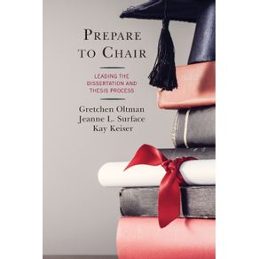 Prepare-to-Chair