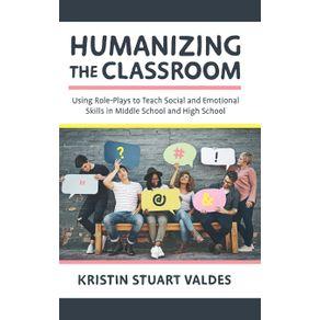 Humanizing-the-Classroom