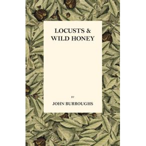Locusts-And-Wild-Honey