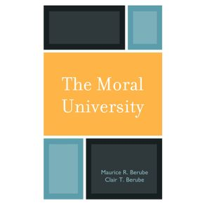 The-Moral-University