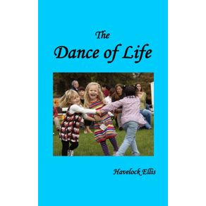 The-Dance-of-Life