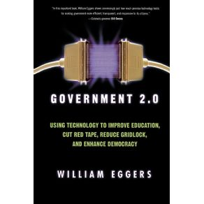 Government-2.0