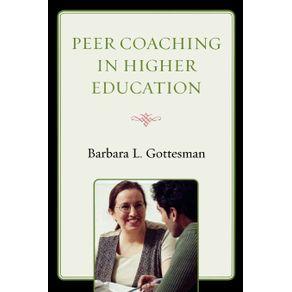 Peer-Coaching-in-Higher-Education