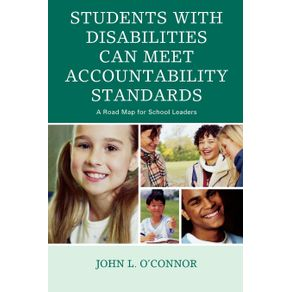 Students-with-Disabilities-Can-Meet-Accountability-Standards