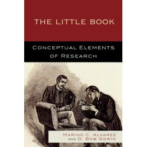 The-Little-Book
