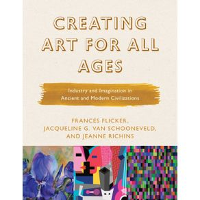 Creating-Art-for-All-Ages