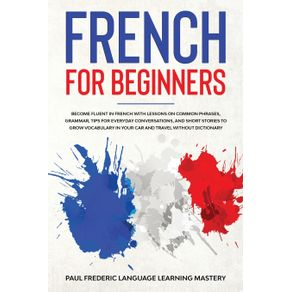 French-for-Beginners