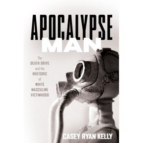 Apocalypse-Man