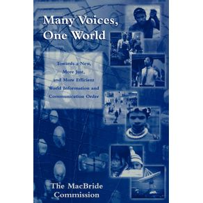 Many-Voices-One-World