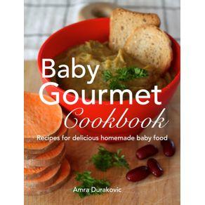 Baby-Gourmet-Cookbook